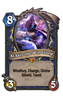 alakirthewindlord